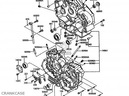 DOC ➤ Diagram Vn750 Wiring Diagram Ebook Schematic Circuit