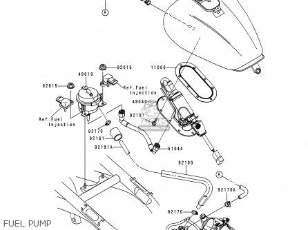 1994 honda civic ex coupe engine diagram thermostat location