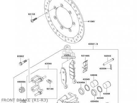 2008 R1 Wiring Diagram 2006 R1 Wire Diagram \u2022 Googlea4