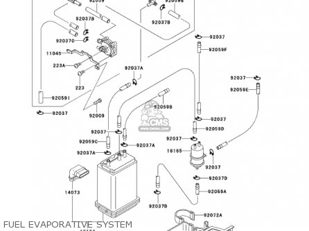 ignition wiring diagram msd mc1 motobecane points ignition moped