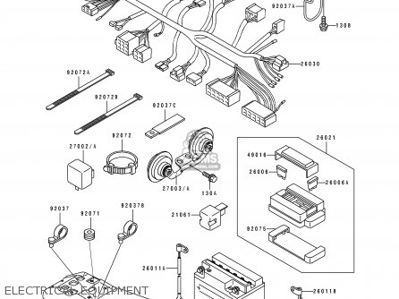 4l60e speed sensor wiring diagram