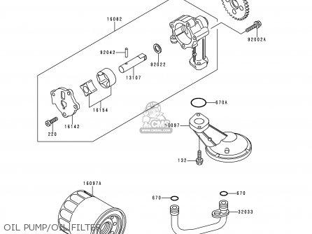 YAMAHA YG1 WIRING DIAGRAM - Auto Electrical Wiring Diagram