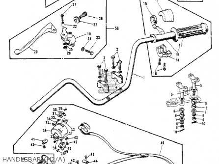 kawasaki h2 wiring diagram auto electrical wiring diagramkawasaki h2 wiring diagram