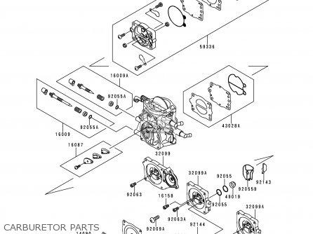 Kawasaki Mule 550 Wiring Diagram Wiring Diagram Library