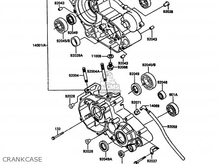 1966 jaguar wiring diagram