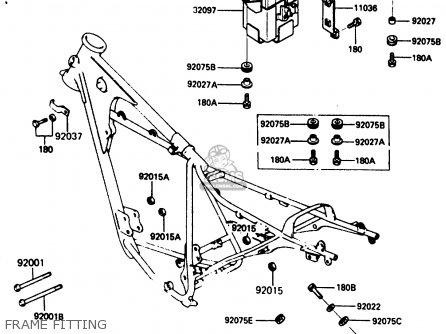 veyron w16 engine diagram