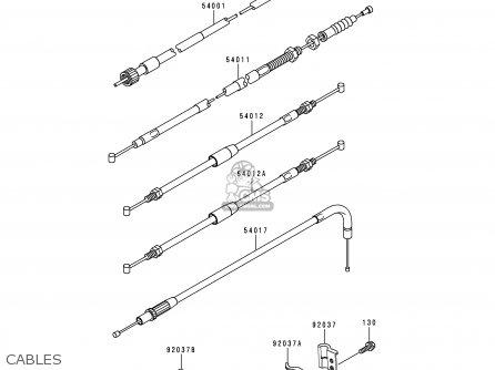 volvo d16 engine oil diagram