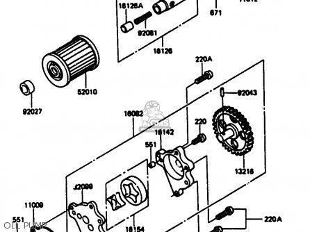 2 sd pump wiring diagram