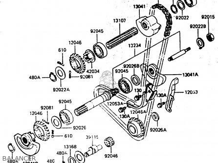 KL600 WIRING DIAGRAM - Auto Electrical Wiring Diagram