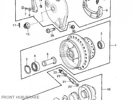 DOC ➤ Diagram Kawasaki Klx 250 Wiring Diagram Ebook Schematic