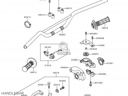 Kx 125 Wiring Diagram Honda Wiring Diagram, Kawasaki Wiring Diagram