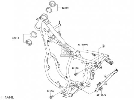 1964 chevelle horn wiring diagram