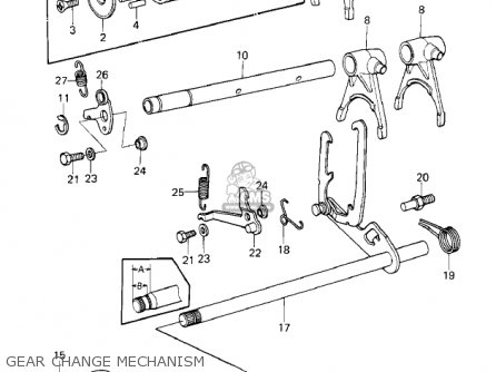 Kawasaki Vulcan 500 Wiring Diagram Wedocable Index listing of