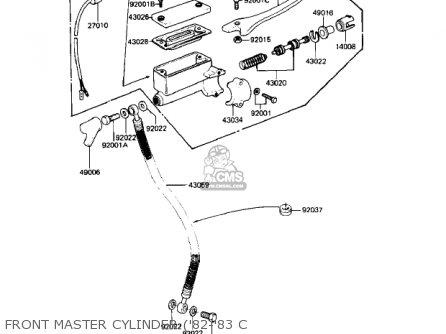 1981 Ltd - Wiring Diagram Database