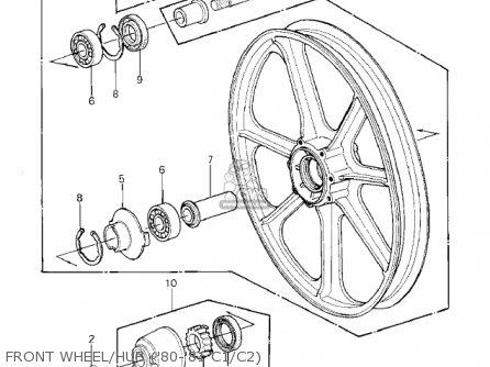 seymour duncan guitar pickup wiring diagrams besides seymour duncan