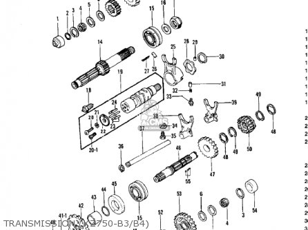 Wiring Diagram Zx600 - Best Place to Find Wiring and Datasheet Resources