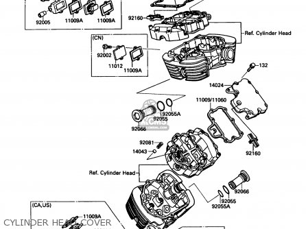 as well honda shadow wiring diagram in addition ignition system wiring