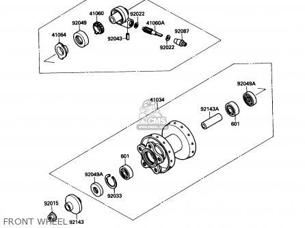 Wiring Turn Signal And Ke \u2022 EklaBlog