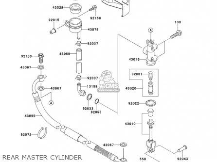 04 Kawasaki Vulcan 1600 Wiring Diagram - Best Place to Find Wiring