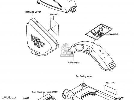 1959 Willys Wagon Wiring Diagram Wiring Schematic Diagram