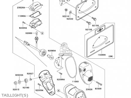 Vulcan 900 Wiring Diagram - Auto Electrical Wiring Diagram