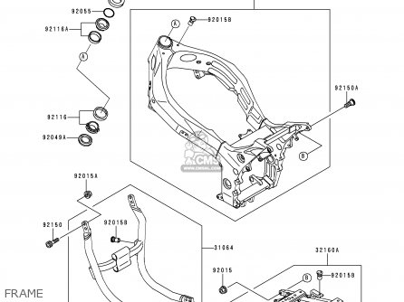 1995 Zx9r - Wiring Diagram Database