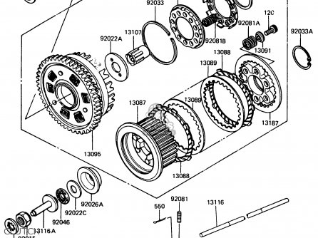 Yfz 450 Wiring Diagram - Best Place to Find Wiring and Datasheet