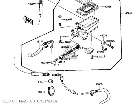 Wiring Harness Diagram For 2006 Kawasaki Zx10r
