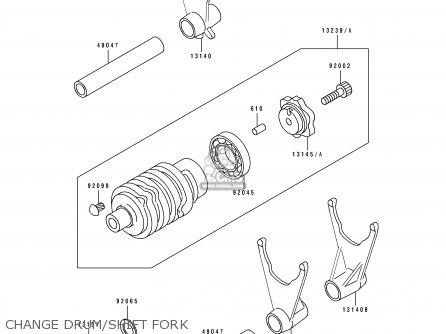 1996 sc2 engine diagram