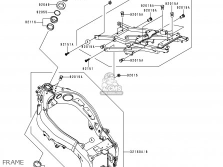 Kawasaki 2003 636 Wiring Diagram - Best Place to Find Wiring and
