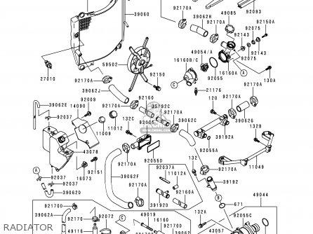 750 honda wiring diagram 1973