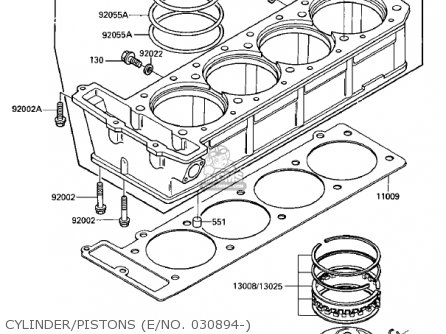Daewoo Tire Diagram - Wiring-diagramviddyup