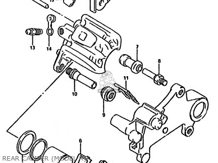 Kawasaki Mule Blueprint Wiring Diagram - Best Place to Find Wiring