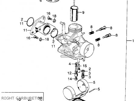 1969 cb350 wiring diagram