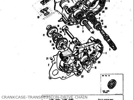 SUZUKI CULTUS FUSE BOX - Auto Electrical Wiring Diagram