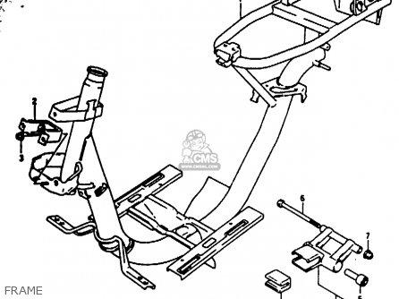 2003 Cadillac Escalade Esv Wiring Diagram \u2013 Vehicle Wiring Diagrams