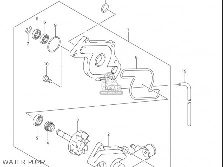 Suzuki Drz400sm Wiring Diagram \u2013 Vehicle Wiring Diagrams