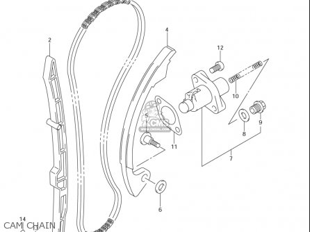 Crf 450 Wiring Schematic - Best Place to Find Wiring and Datasheet
