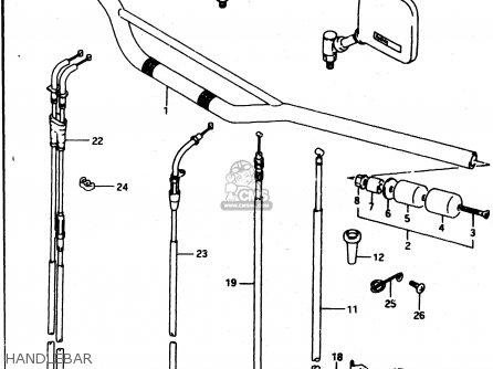 2012 dr650 suzuki wiring diagram