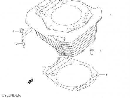 NX650 WIRING DIAGRAM - Auto Electrical Wiring Diagram