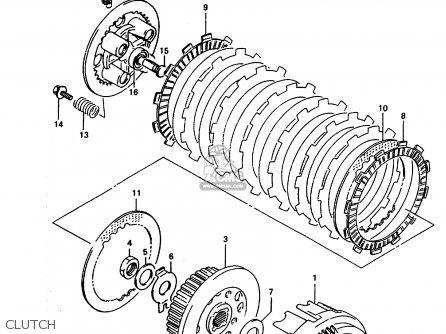 1992 daihatsu charade wiring diagram
