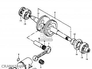 qmb139 electrical wiring diagram