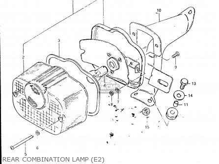 Astounding 1999 Yamaha Zuma Wiring Diagram Auto Electrical Wiring Diagram Wiring Cloud Venetbieswglorg