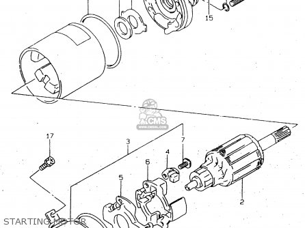 Wiring Diagram For Suzuki Sv650 \u2022 EklaBlog