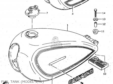 1998 Volkswagen Jetta 2 0 Engine Diagram \u2013 Vehicle Wiring Diagrams