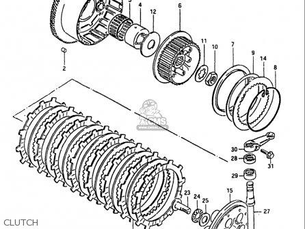 Suzuki Gs450 Bobber Wiring Diagram Wiring Diagram Manual