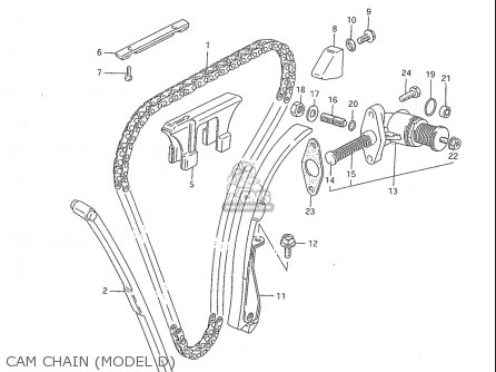 SUZUKI NA12S WIRING DIAGRAM - Auto Electrical Wiring Diagram