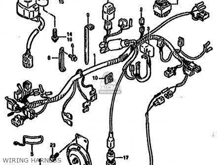 Smart Car Diagram - Wiring Diagram Database