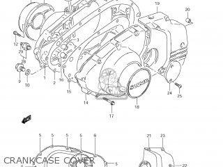 Amazing Suzuki Gs 500 E Wiring Diagram Auto Electrical Wiring Diagram Wiring Digital Resources Remcakbiperorg