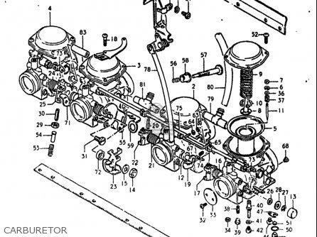 1982 suzuki gs550 wiring diagram / Battlefield 2 cracked patch
